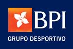 Logo_GDBPI_Azul