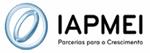 Logo_IAPMEI