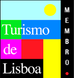 https://www.visitlisboa.com/rentriders-rent-a-scooter-rent-a-bike