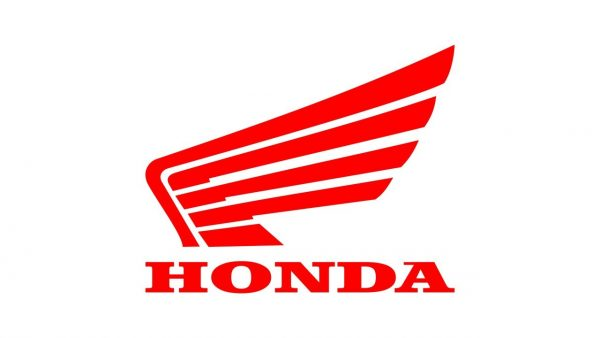 Location de Scooters Honda