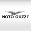 Locatio de motos MOTO GUZZI