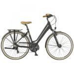 Bicycle Rental Scott Sub Comfort Unisex