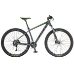 Bike Rental Scott Aspect