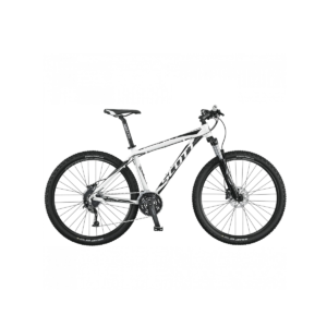 Bicycle Rental Scott Aspect