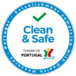 Selo Clean & Safe Rentriders