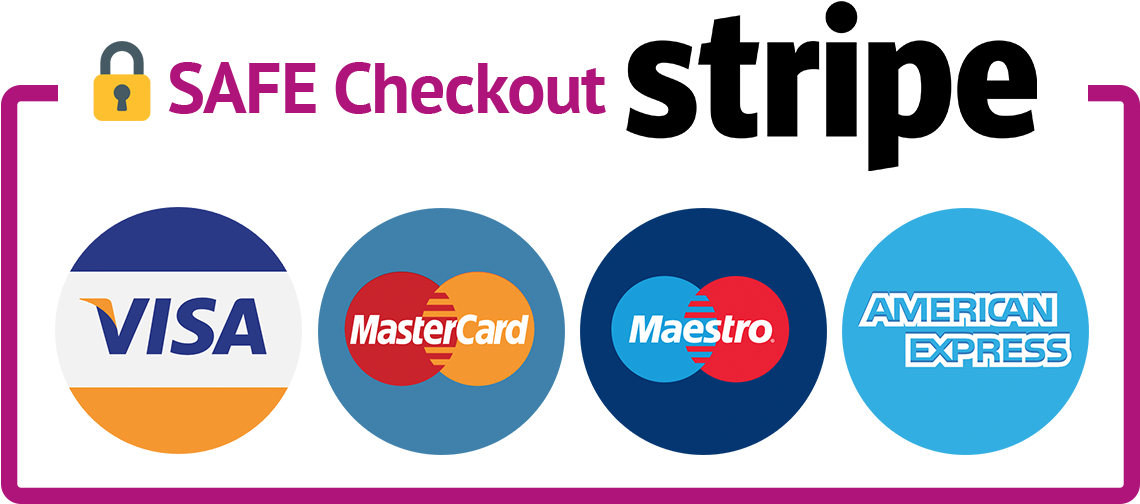 RENTRIDERS STRIPE PAYMENTS